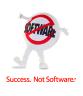 Salesforce SASSY
